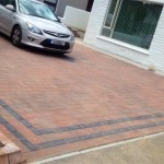 Paving Contractors Dundrum
