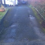 Paving Contractors Wexford