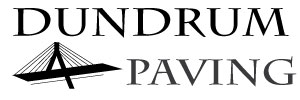 Dundrum Paving - Paving, Tarmac and Landscaping